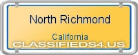 North Richmond board